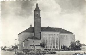 noorderkerk 2400