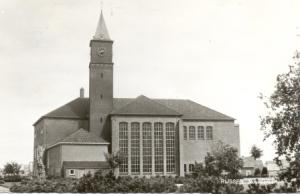 noorderkerk15