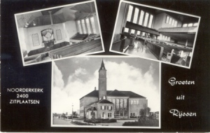 noorderkerk34
