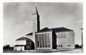 noorderkerk464