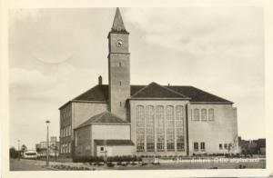 noorderkerk74