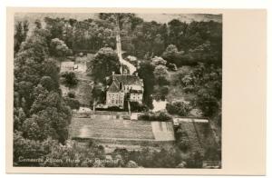 oosterhof 1948