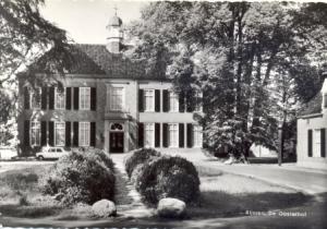 oosterhof 76