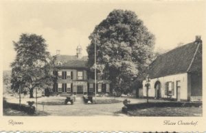 oosterhof03