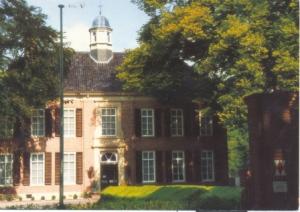 oosterhof10