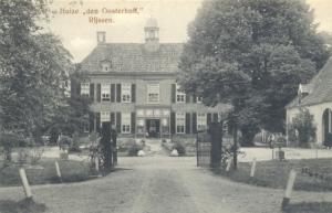 oosterhof84