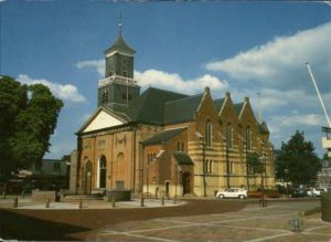 schildkerk 10x15a