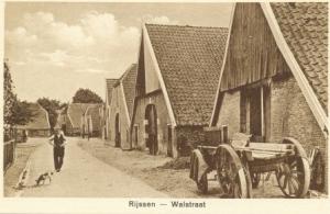 walstraa03
