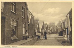 walstraat 48