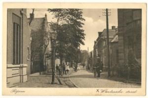 wierdensestraat 1824
