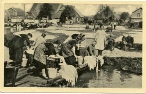 wijert 1942