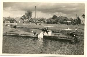 wijert 1950