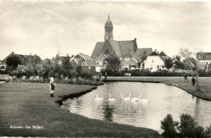 wijert 1968