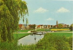 wijert 1971