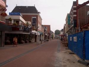 2005 Grotestraat 2