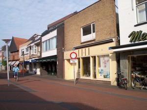 2005 Grotestraat