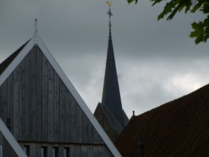 2015 RK Kerk