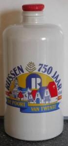 DSCN1180a