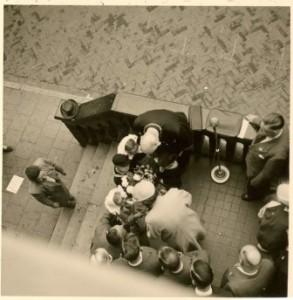 Koninginnedag 1958 1