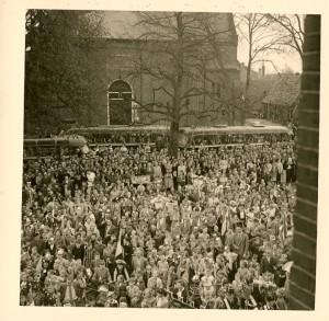 Koninginnedag 1958 4