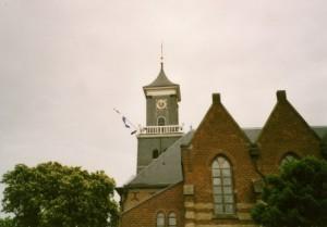 Schildkerk 1996 4