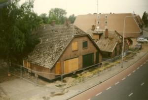 Watermolen 1996 2
