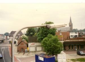 Watermolen 1996 3