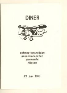 gemeente rijssen 1989 1