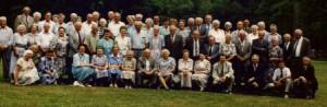 gemeente rijssen 3