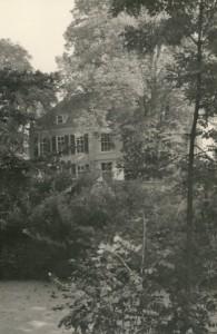oosterhof 1