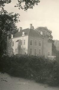 oosterhof 2