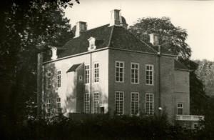 oosterhof 3