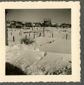 rijssen sneeuw 1958 4