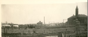 zomer 1956 3