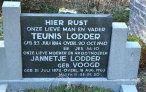 Lodder3