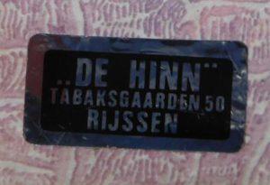 DSCN2904a
